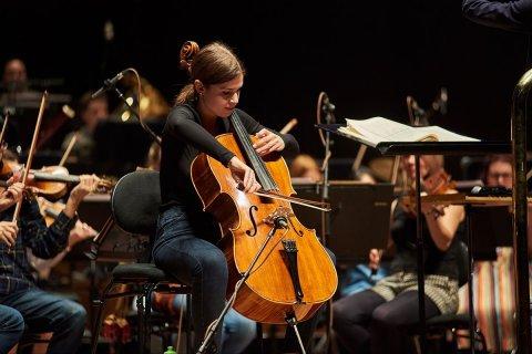 Learn Symphonyinaday Soloist 1200X800