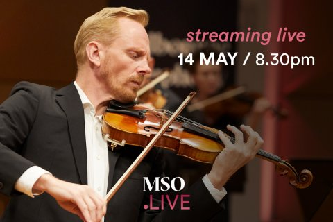 Msolive 2021 Dale Barltrop Plays Schumann 1200X800