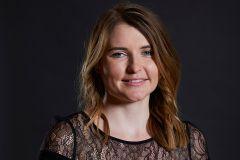 Mso Musician Brass Rachel Shaw 1200X800