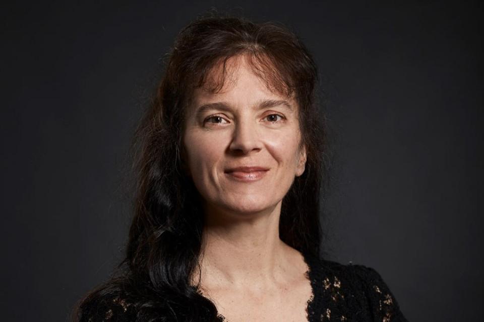 Mso Musician Viola Katharine Brockman 900X600