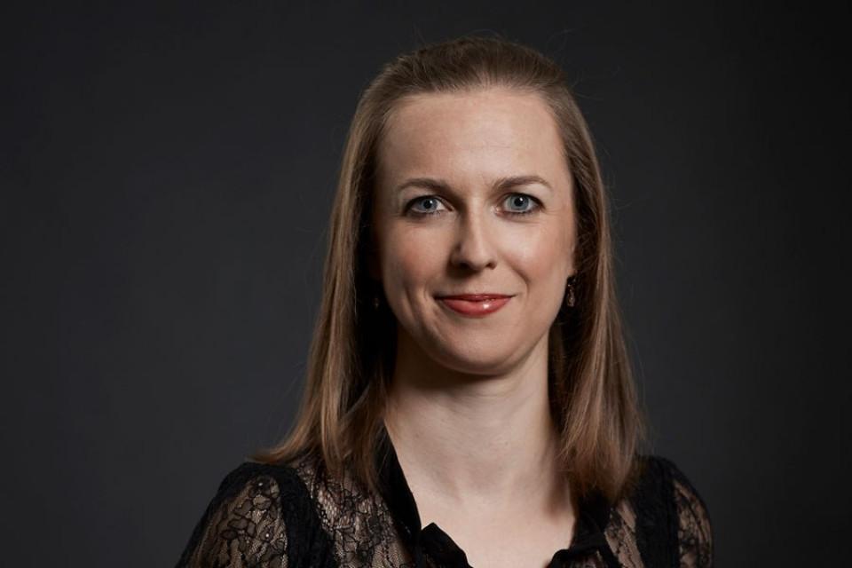 Mso Musician Violin Kathryn Taylor 900X600