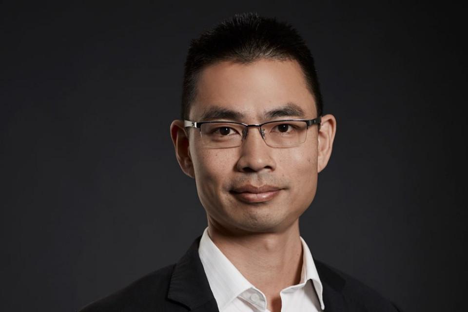 Mso Musician Violin Patrick Wong 900X600