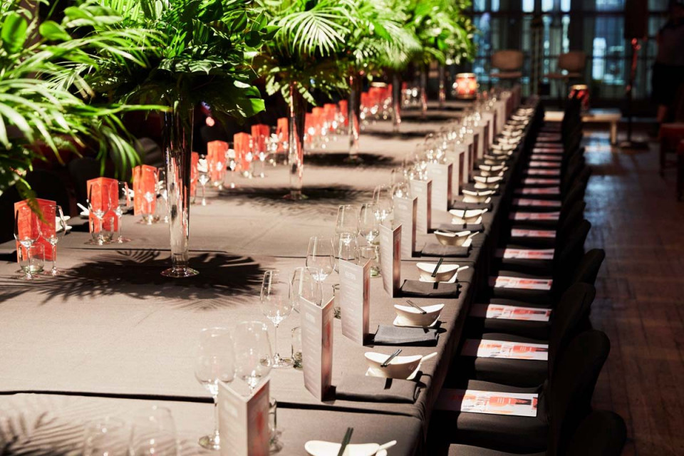 Partners Corporate Events1 1200X800