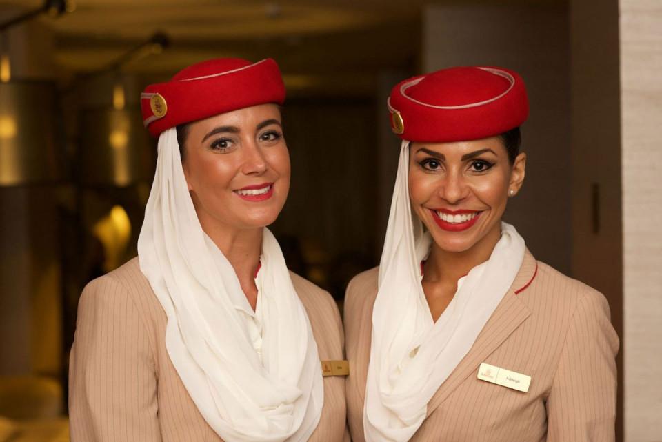 Partners Emirates11 1200X800