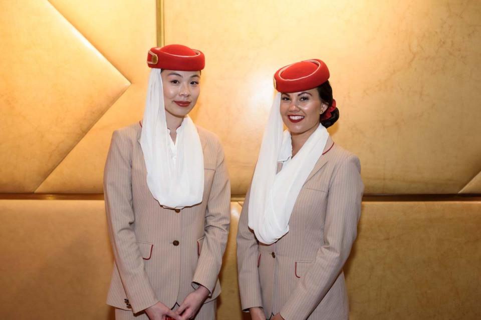Partners Emirates8 1200X800