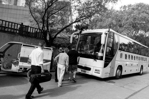 Touring Chinatour Busimage 1200X800