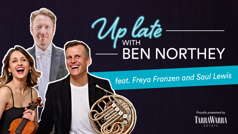 21088 Up Late With Ben Youtube Thumbnail Freya Saul Updated