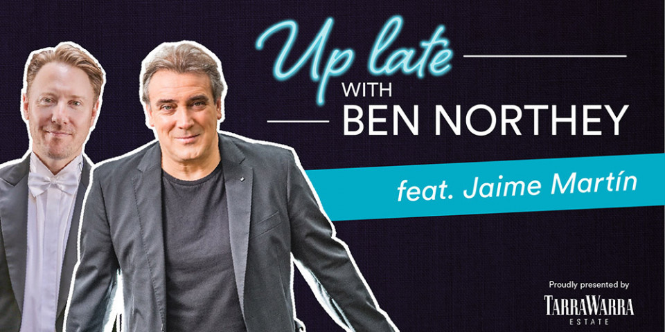 21088 Up Late With Ben Youtube Thumbnail Jaime V2 1000X500