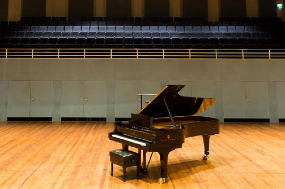 Mso Venue Iwakiauditorium 1200X800