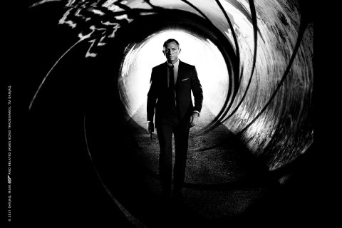 21089 Skyfall Revise Mso Web And Edm Header 1200X800Px
