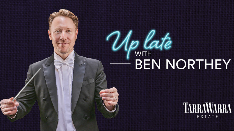 1920X1080 20116 Up Late With Ben Facebook Ad Fa